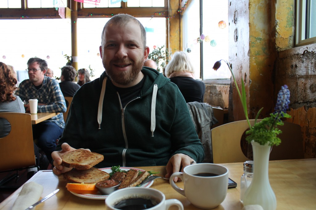 Astoria-Neil-Breakfast