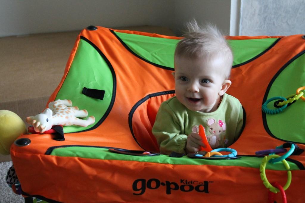EdithGoPod1