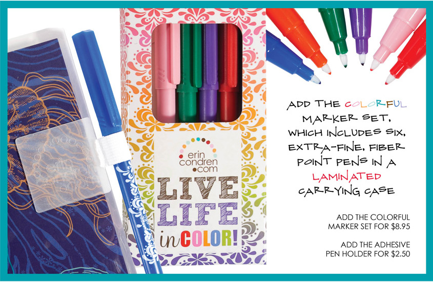 ErinCondren-Pens-LRG_set