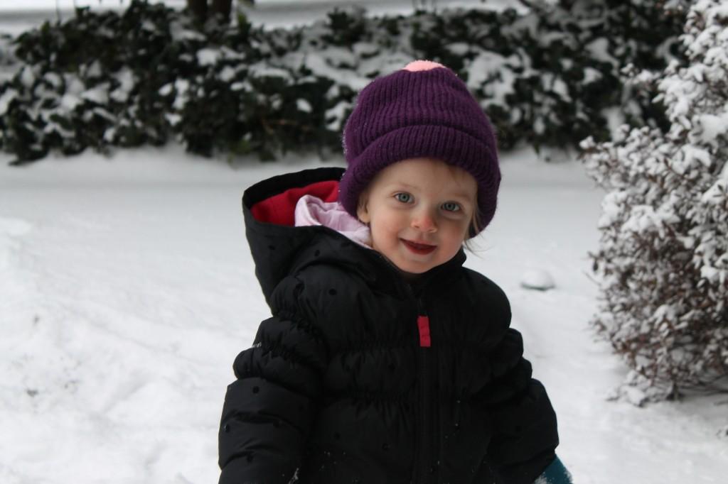 snowday E