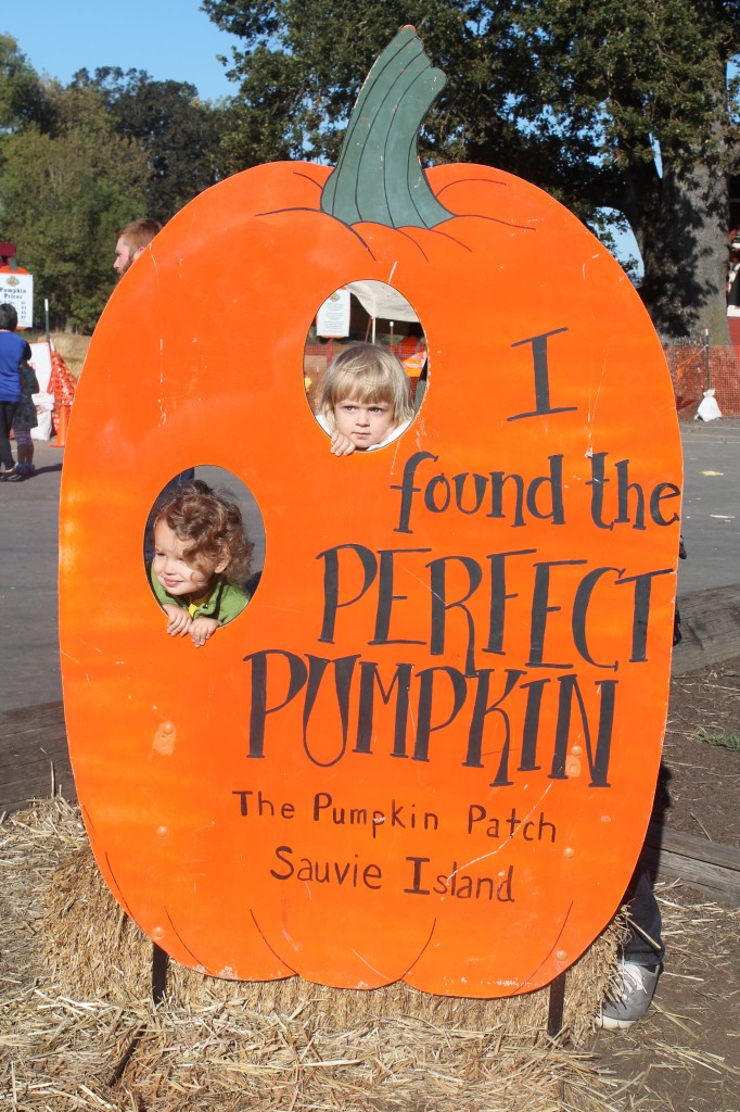 ThePumpkinPatch-Edith&Shosh