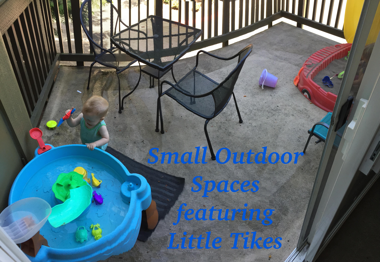 little tikes 3