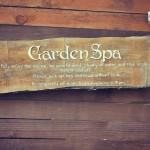 sou'wester garden spa2