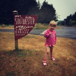 sou'wester sign edith