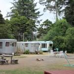sou'wester vintage trailers