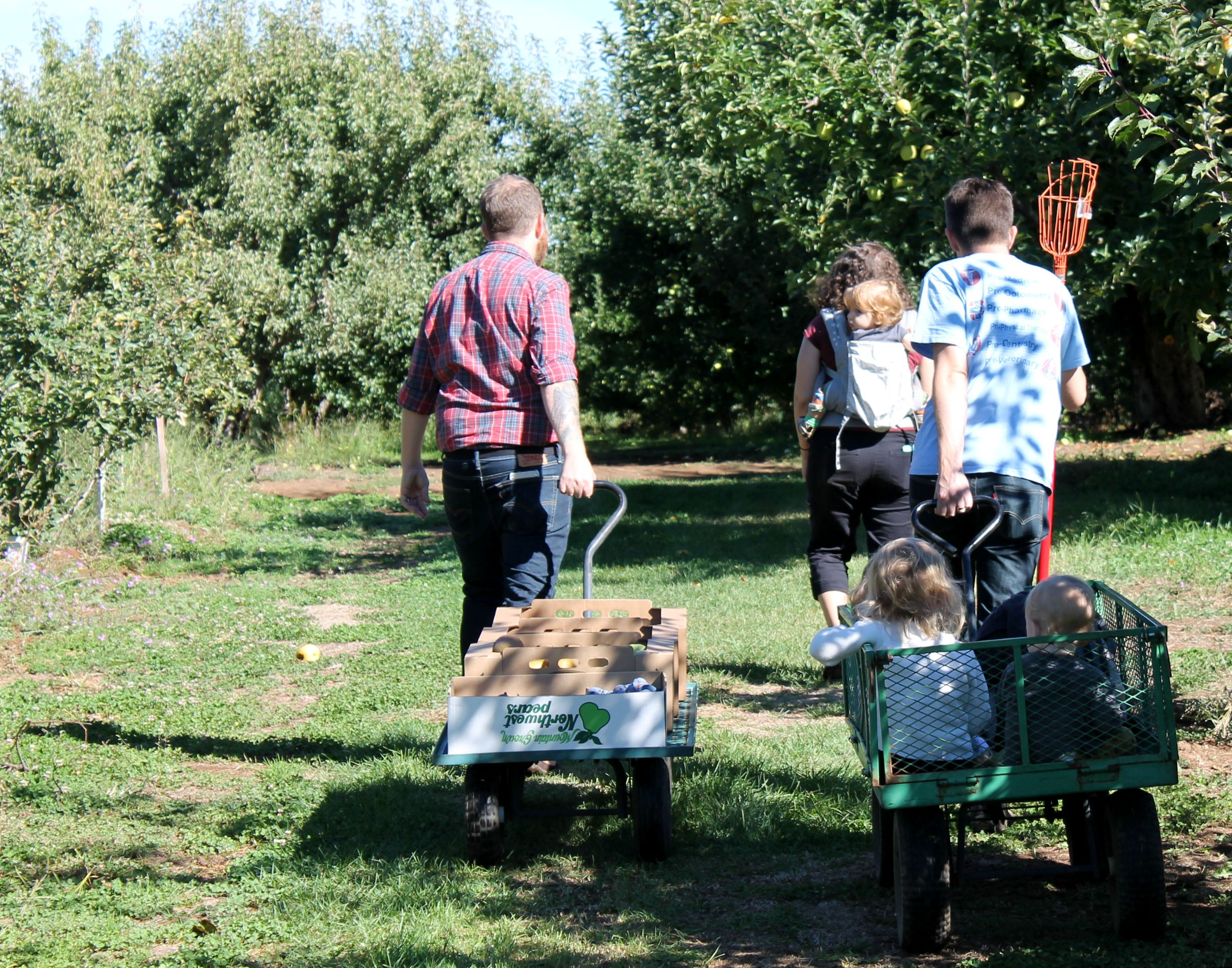 2015_09_19_ApplePicking.48