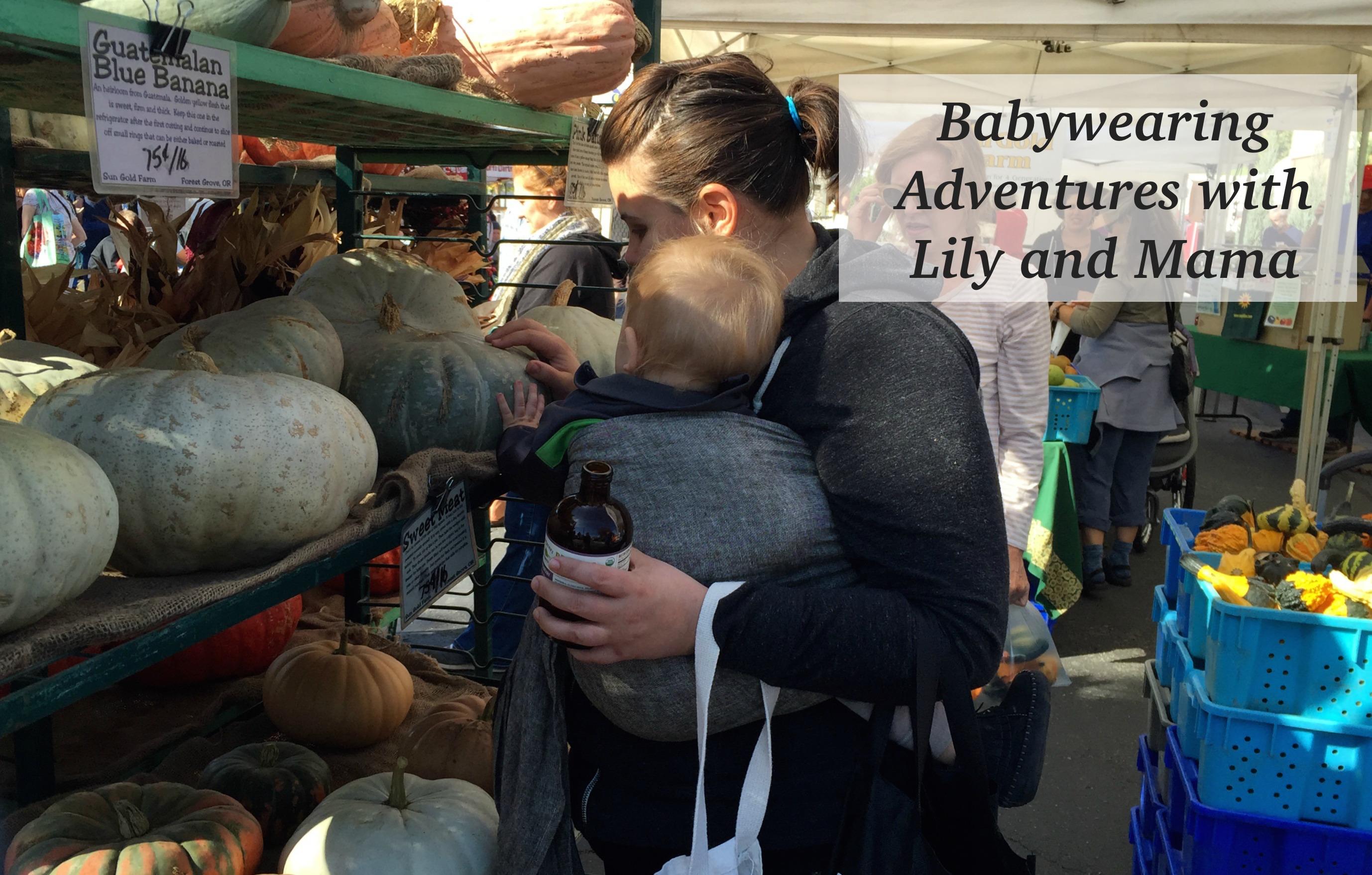 2015_10_babywearing_lilyandmamaheader