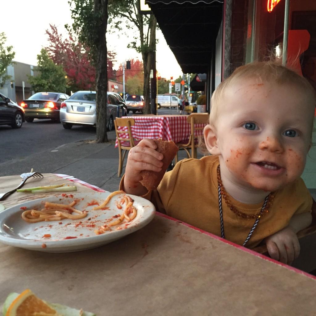 2015_10_04_SellwoodAdventures - pasta face