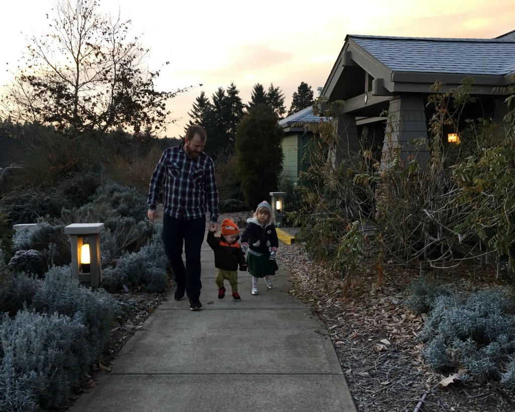 2015_11_29_OregonGarden-2