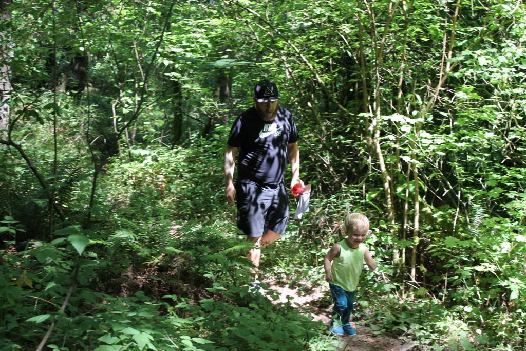 2016.07.23 - camassia nature park -3