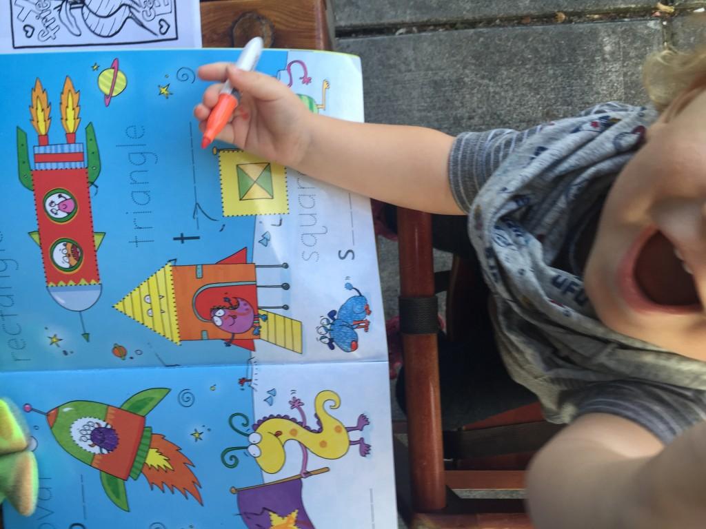 2016-08-28-alder-usborne-book-2